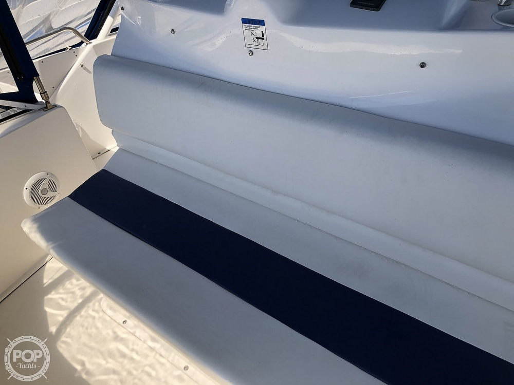 1998 Silverton boat for sale, model of the boat is 372 Motoryacht & Image # 39 of 40