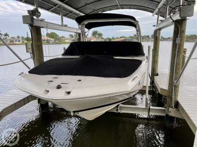 Regal 23 OBX, 23, for sale - $60,000