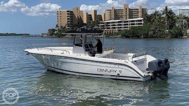 Century 3200, 3200, for sale - $75,000
