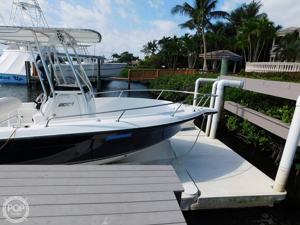 2006 Century boat for sale, model of the boat is 2001 & Image # 14 of 40
