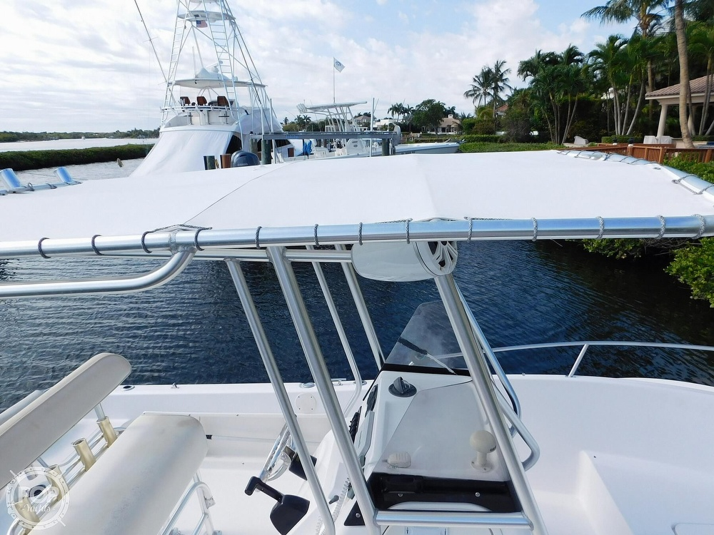 2006 Century boat for sale, model of the boat is 2001 & Image # 18 of 40