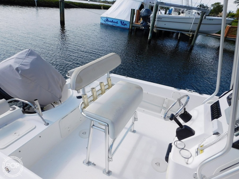 2006 Century boat for sale, model of the boat is 2001 & Image # 27 of 40