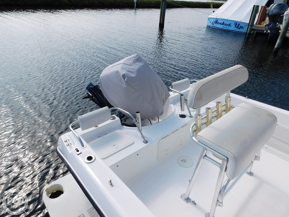 2006 Century boat for sale, model of the boat is 2001 & Image # 28 of 40