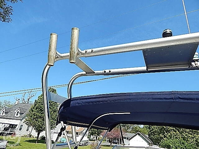 1973 Seacraft boat for sale, model of the boat is 23 & Image # 32 of 40