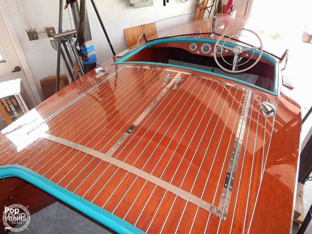 1950 Chris-Craft Racing Runabout - #$LI_INDEX