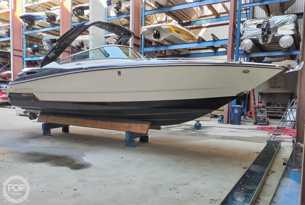 2013 Monterey 288 Super Sport Bowrider - #$LI_INDEX