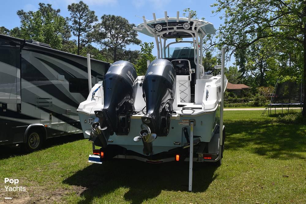 2019 Wellcraft 262 Fisherman - image 35