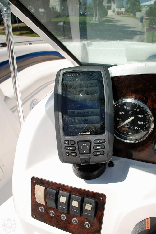 2014 Hurricane boat for sale, model of the boat is Sundeck 187 OB & Image # 17 of 40