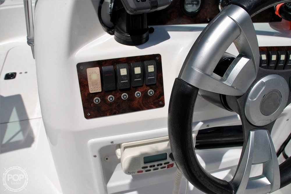 2014 Hurricane boat for sale, model of the boat is Sundeck 187 OB & Image # 20 of 40