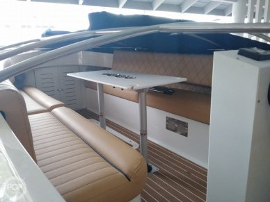 Canadian 217 Fantail, 217, for sale - $40,000
