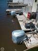 1999 Susquehanna Santee Boatworks 49 - #4
