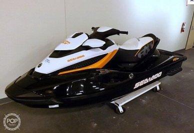 Sea-Doo RXT260, PWC, for sale - $13,750