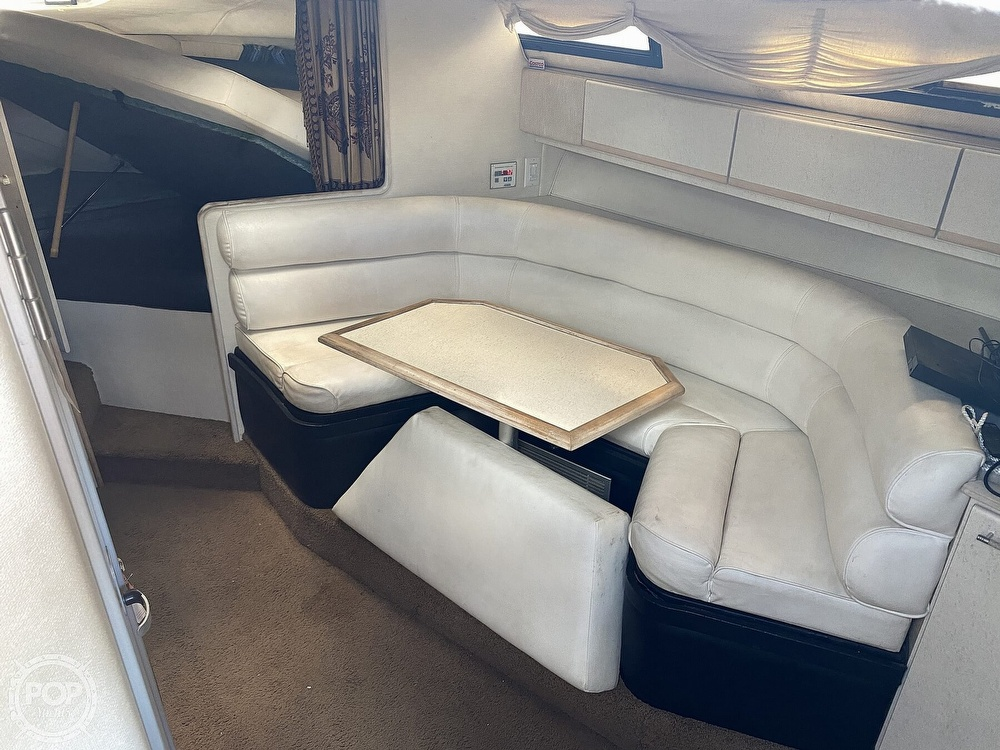 1995 Wellcraft boat for sale, model of the boat is 3200 Martinique & Image # 38 of 40