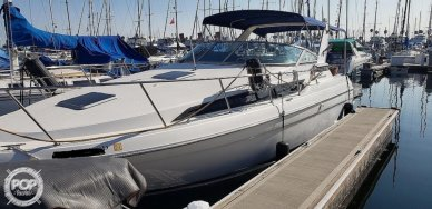 Wellcraft 3200 Martinique, 3200, for sale - $27,000