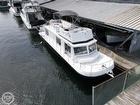 1975 Cruise-a-Home Corsair 40 - #7