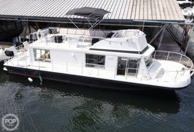 Cruise-a-Home Corsair 40, 40, for sale - $90,000