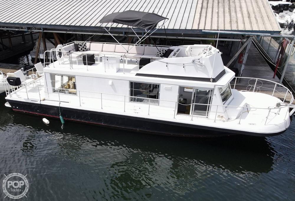 1975 Cruise-a-Home Corsair 40 - #$LI_INDEX