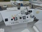 1998 Mainship 350 Trawler - #4