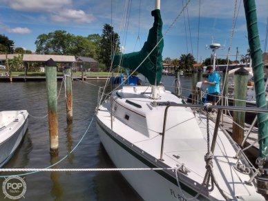 Irwin Yachts Citation 30, 30, for sale - $12,000