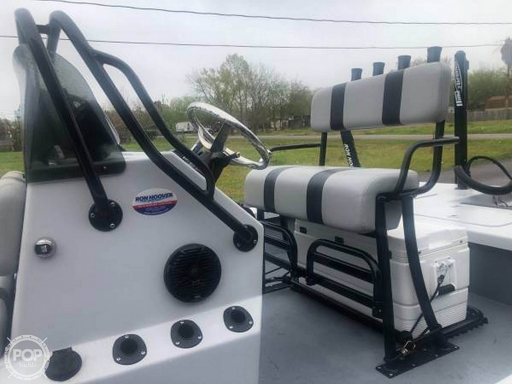 2017 Majek boat for sale, model of the boat is 25' extreme & Image # 8 of 11