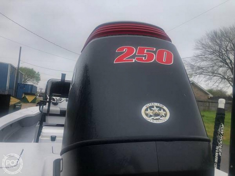 2017 Majek boat for sale, model of the boat is 25' extreme & Image # 10 of 11
