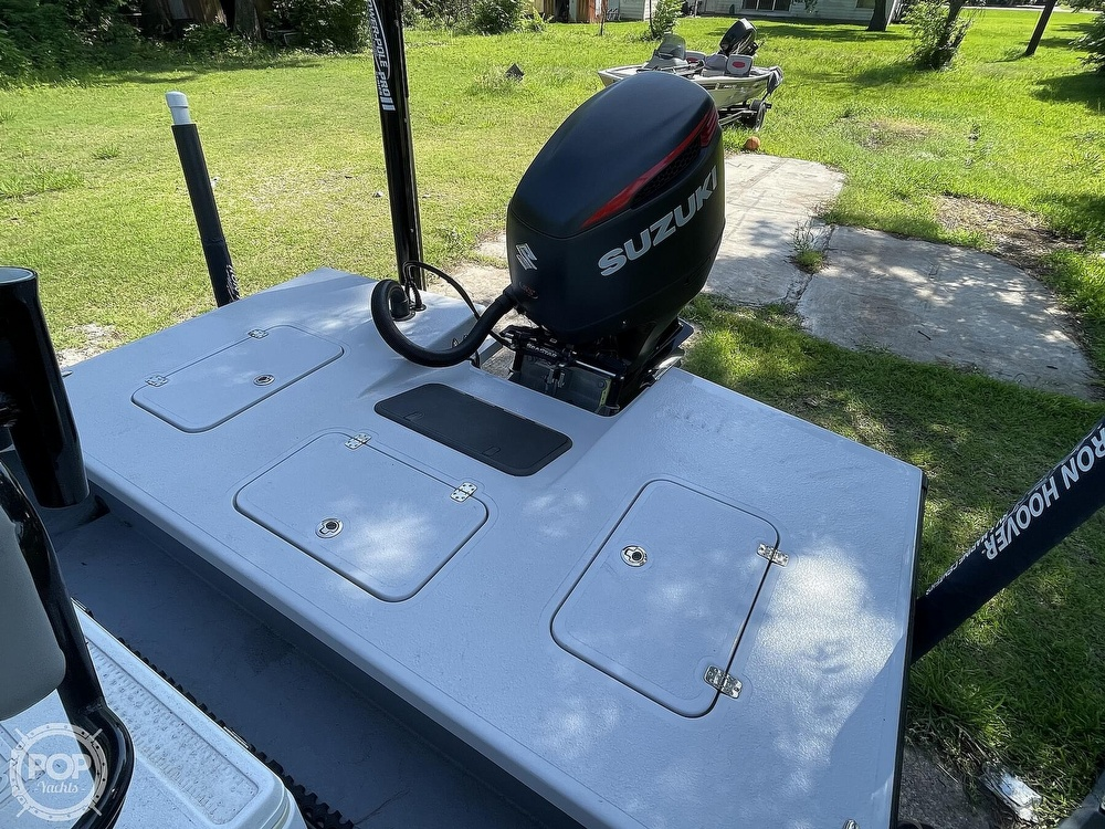 2017 Majek boat for sale, model of the boat is 25 XTREME & Image # 34 of 40