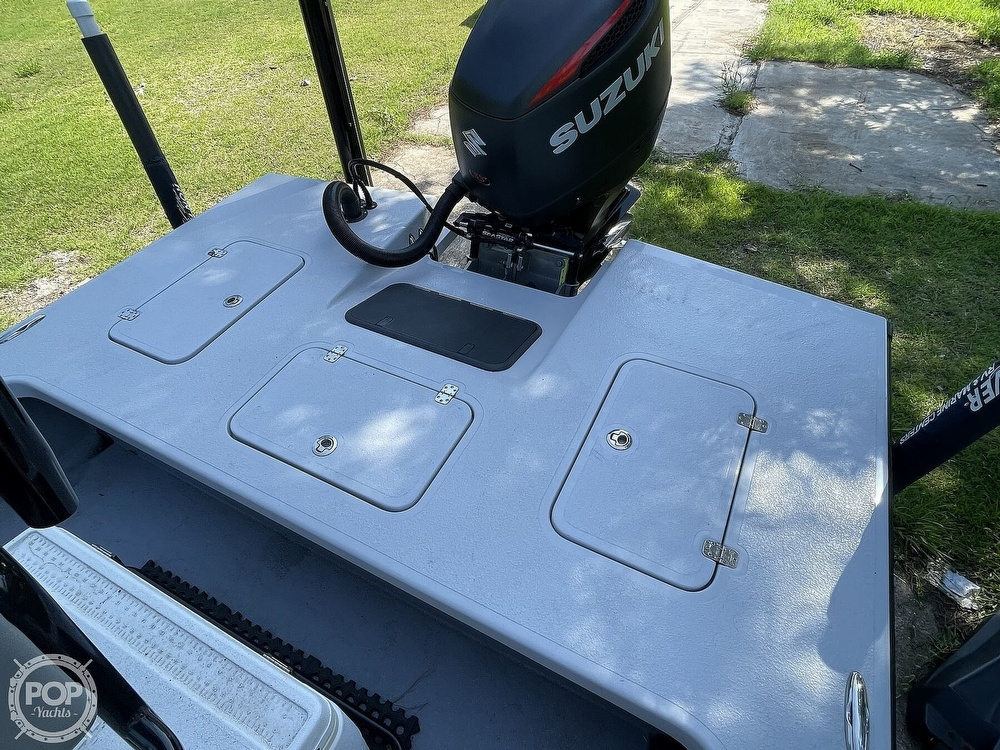 2017 Majek boat for sale, model of the boat is 25 XTREME & Image # 35 of 40