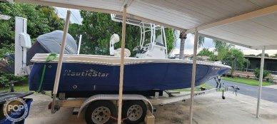 NauticStar 231 Coastal, 231, for sale - $60,000