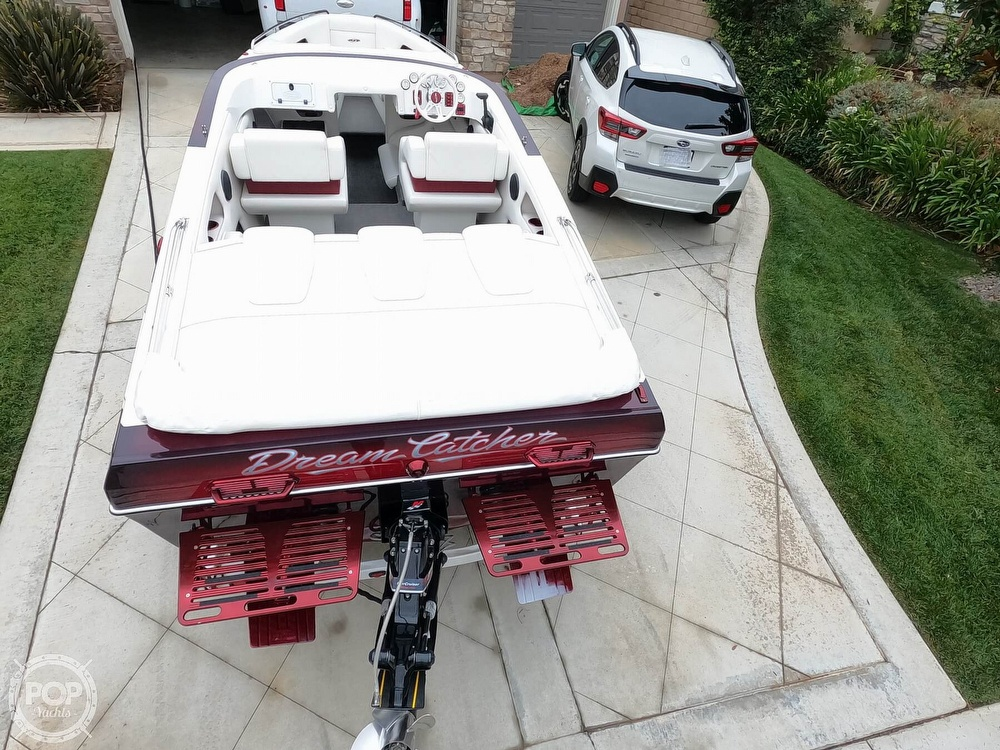 2004 Ultra boat for sale, model of the boat is 23 XS & Image # 2 of 40