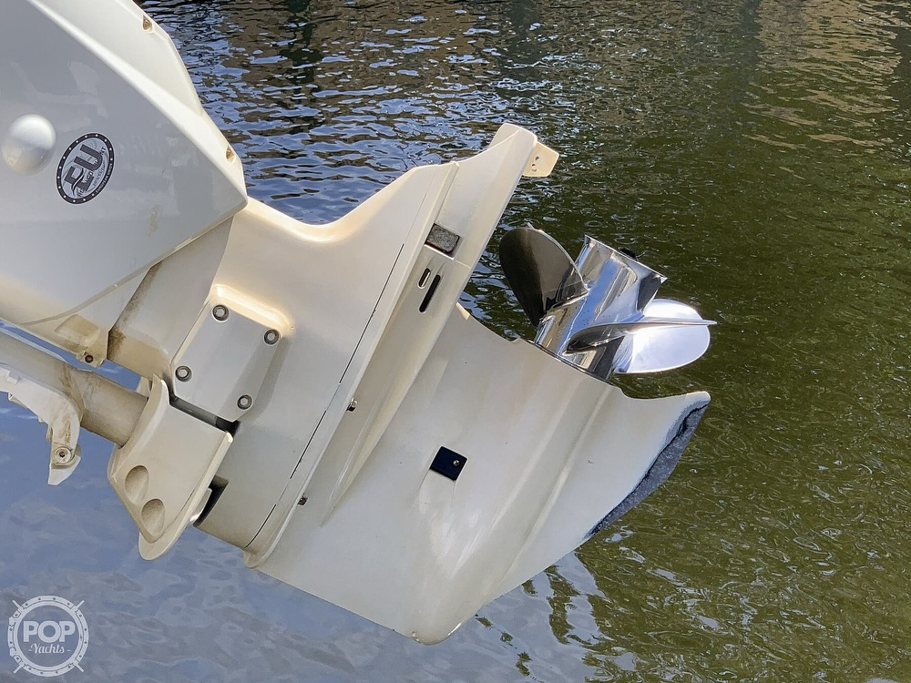 2018 Sea Chaser boat for sale, model of the boat is 22-HFC & Image # 14 of 40