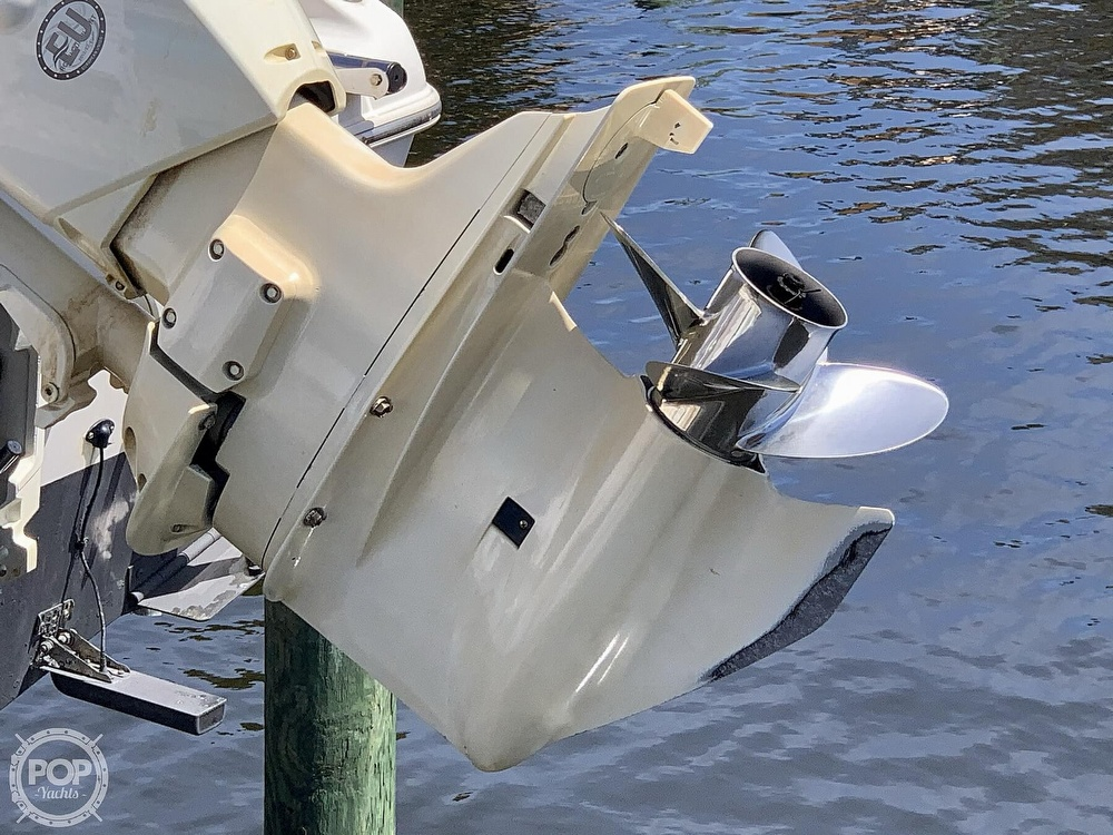 2018 Sea Chaser boat for sale, model of the boat is 22-HFC & Image # 15 of 40