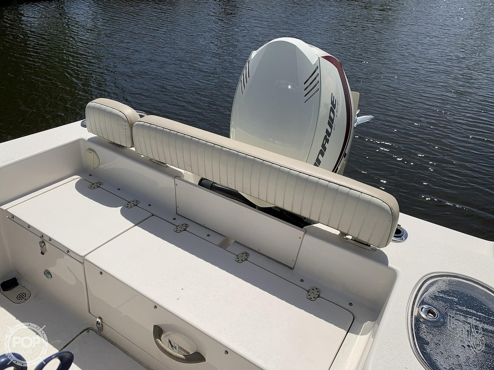 2018 Sea Chaser boat for sale, model of the boat is 22-HFC & Image # 38 of 40