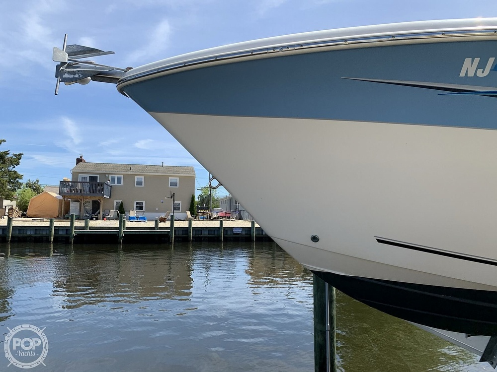 2018 Sea Chaser boat for sale, model of the boat is 22-HFC & Image # 6 of 40