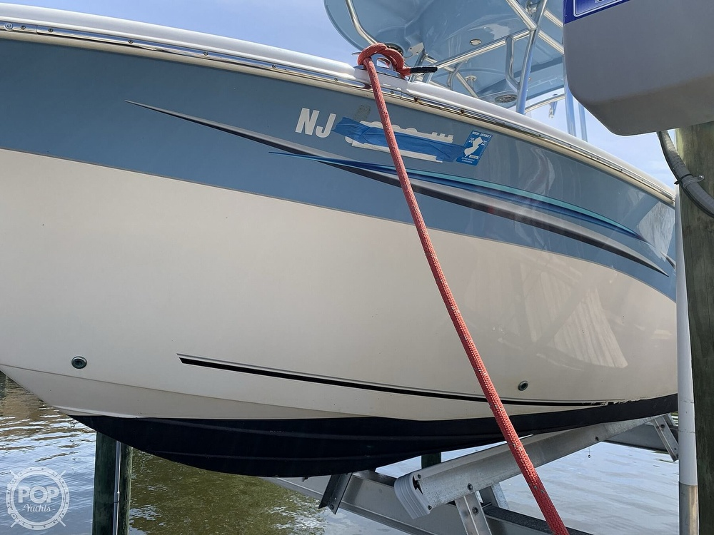 2018 Sea Chaser boat for sale, model of the boat is 22-HFC & Image # 8 of 40