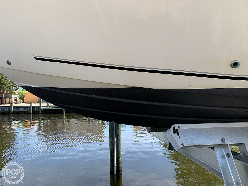 2018 Sea Chaser boat for sale, model of the boat is 22-HFC & Image # 9 of 40