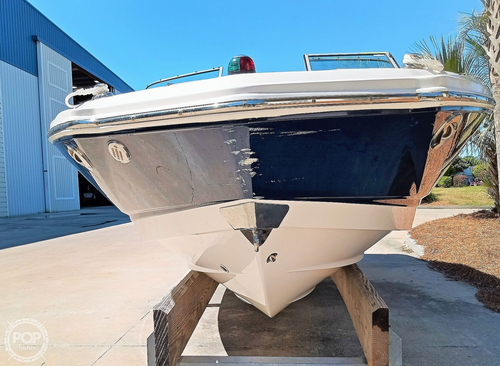 2014 Chaparral boat for sale, model of the boat is 216 SSI & Image # 11 of 40