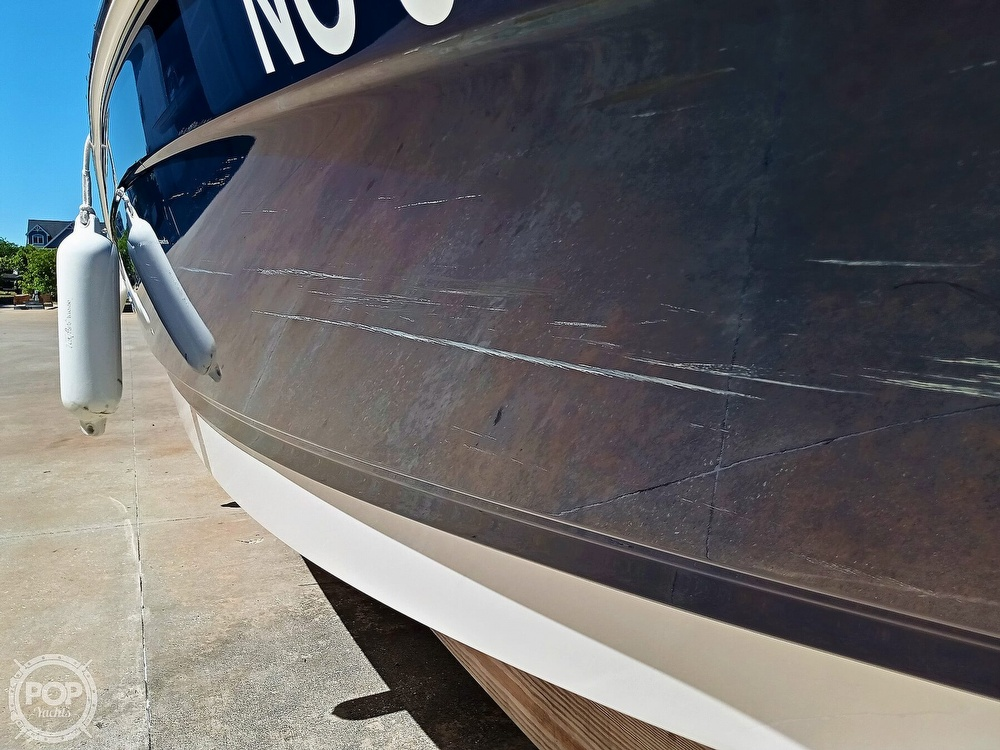 2014 Chaparral boat for sale, model of the boat is 216 SSI & Image # 14 of 40