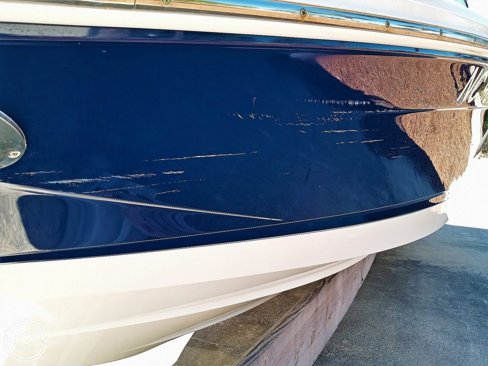 2014 Chaparral boat for sale, model of the boat is 216 SSI & Image # 37 of 40
