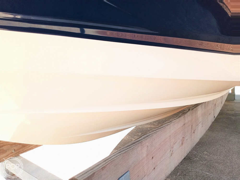 2014 Chaparral boat for sale, model of the boat is 216 SSI & Image # 38 of 40