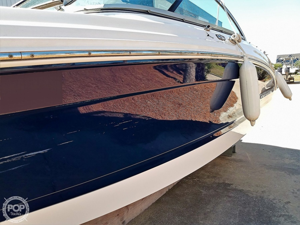 2014 Chaparral boat for sale, model of the boat is 216 SSI & Image # 39 of 40