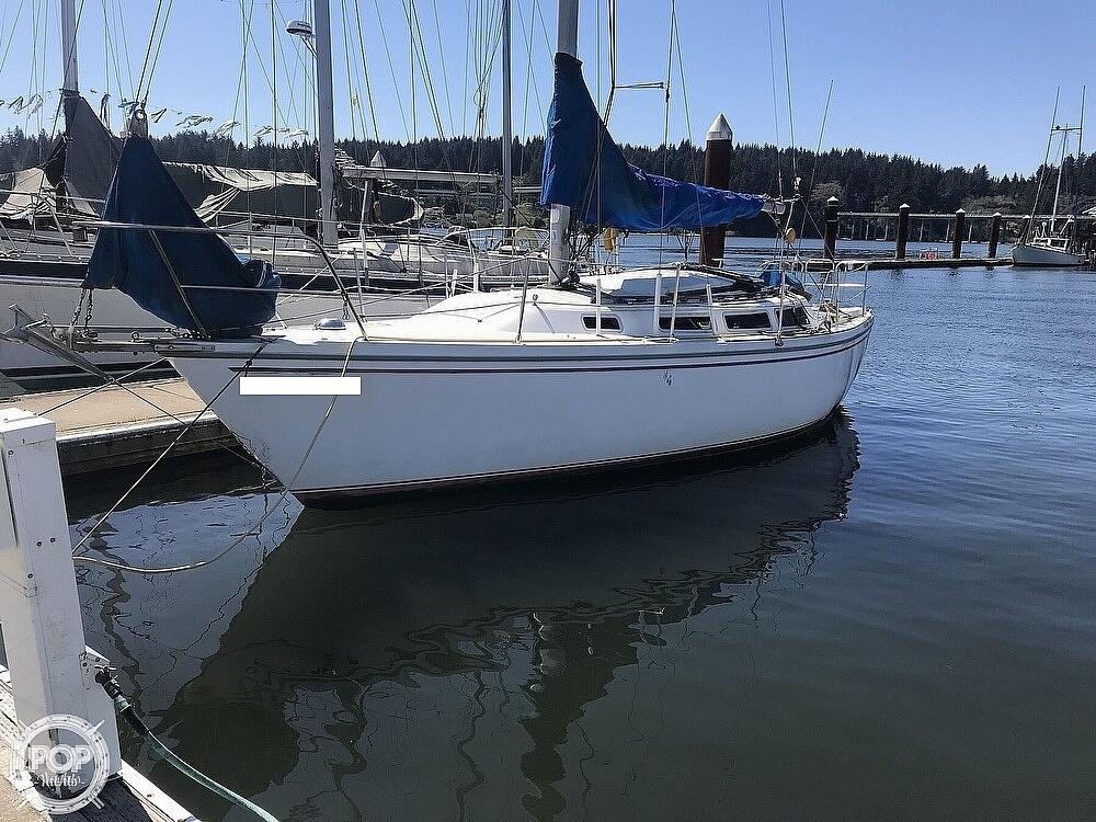 1982 Catalina 30 - #$LI_INDEX