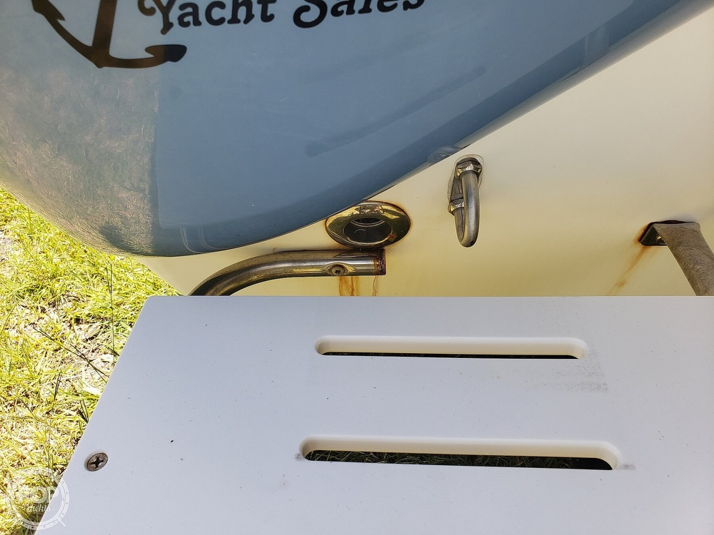 2014 Nautic Star boat for sale, model of the boat is 2200 Sport & Image # 30 of 40