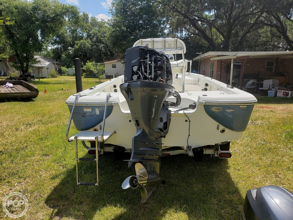 2014 Nautic Star boat for sale, model of the boat is 2200 Sport & Image # 10 of 40