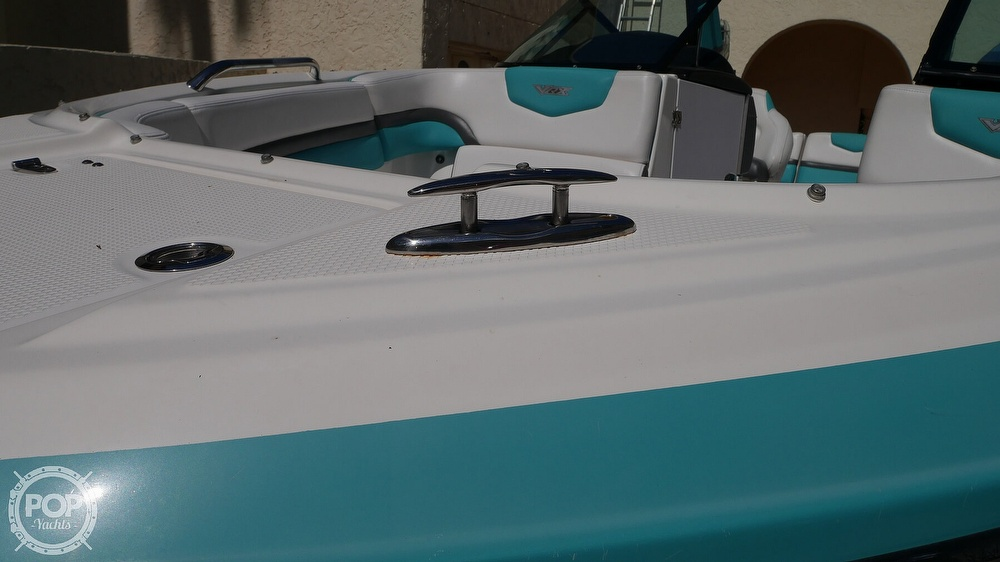 2015 Chaparral boat for sale, model of the boat is 223 Vortex & Image # 39 of 40