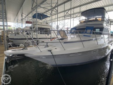 Sea Ray 415 AFT CABIN, 415, for sale - $79,900