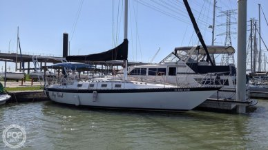 Lancer Yachts 36, 36, for sale - $30,000