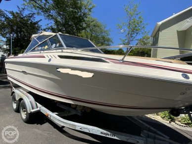 Sea Ray SV210, 210, for sale - $15,250