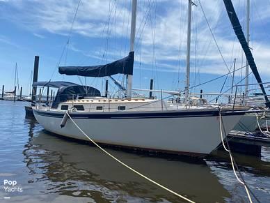 Aloha 32, 32, for sale - $21,500