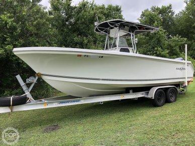 Sailfish 266, 266, for sale - $61,200