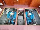 383 Stroker Engines